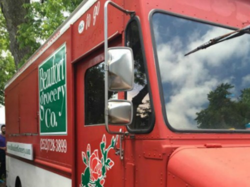 BeauGro_Food_Truck_500x375