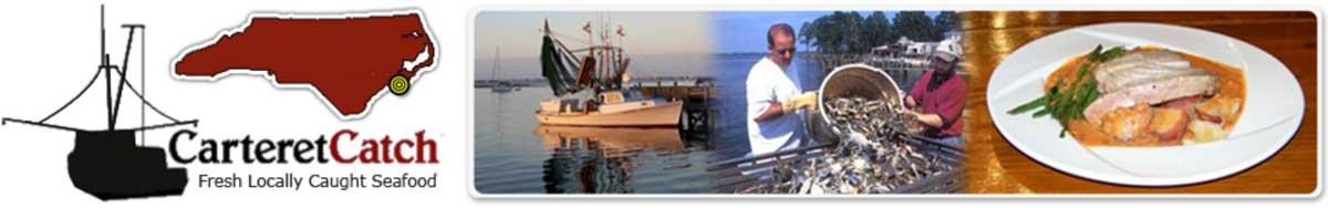 Carteret_Catch_Beaufort_North_Carolina_Banner_1200