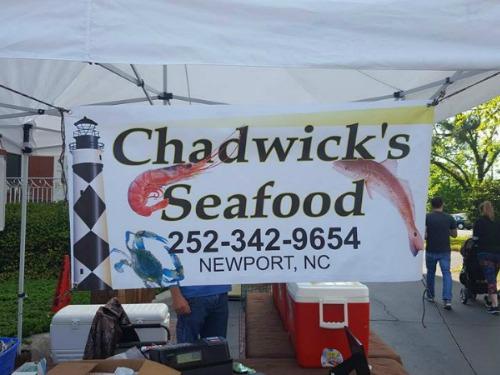 Chadwicks_Seafood_Beaufort_North_Carolina_500x375