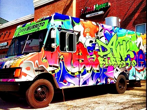 Dank_Burrito_Food_Truck_500x375
