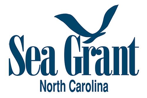 North_Carolina_Sea_Grant_Beaufort_North_Carolna_Logo_transparent