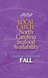 Seafood_Card_Fall