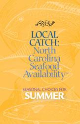 Seafood_Card_Summer