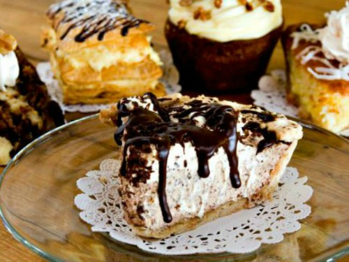 Spouter_Inn_Bakery_Beaufort_North_Carolina_500x375