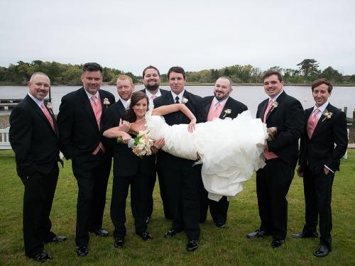 Wedding_Front_Street_Village_500x375