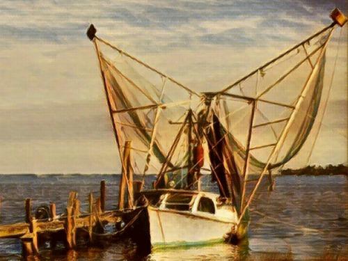Olde- Beaufort-Farmers-Market_Sea-to-Table-Dinner-500x375