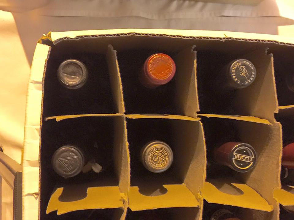Wine-Beaufort-Wine-and-Food_NC